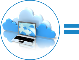 Cloud Storage Sydney - PrimeIT